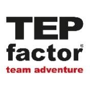 TEPfactor – inspirováno Boyardem