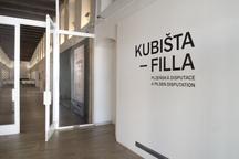 Za kubismem do Plzně! Výstava KUBIŠTA – FILLA: Plzeňská disputace potrvá až do konce září