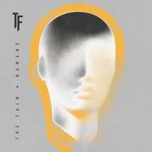 Australští The Faim představují nový singl Humans z alba State Of Mind