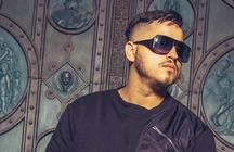 Rapper Abde má nový klip k songu Trochu lásky v produkci N/A