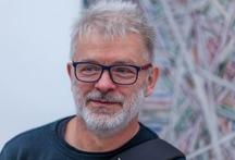 Jubilejním 10. laureátem Ceny Michala Ranného se stal Vladimír Kokolia