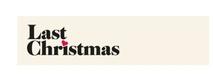 Sony Music vydává soundtrack k vánočnímu filmu LAST CHRISTMAS, inspirovaného hudbou a písničkami George Michaela a skupiny Wham!