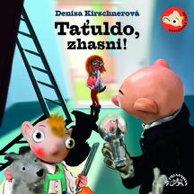 Divadlo Spejbla a Hurvínka představuje bohaté plány na divadelní sezónu 2019/20