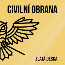 Civilní Obrana dnes vydává nové album, klip s Denisou Nesvačilovou a balí na turné s Wohnouty