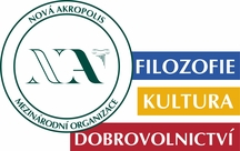Nová Akropolis - nezisková organizace
