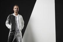 Beats for Love do Ostravy přiveze největší DJ hvězdu posledního dvacetiletí!