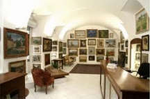 Galerie Kodl