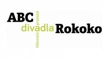 Divadlo ABC - Městská divadla pražská
