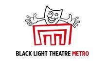 Divadlo Metro - činohra, černé divadlo a představení pro děti