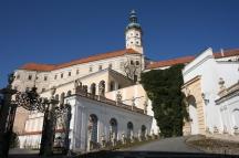 Regionální muzeum v Mikulově