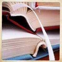 Dvanáct knižních novinek opět přinese Velký knižní čtvrtek - tentokrát již 20. března 2014
