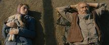 Film Kukuřičný ostrov získal hlavní cenu Křišťálový glóbus na MFF KV