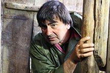 Rozhovor s režisérem filmu Kukuřičný ostrov, Georgem Ovashvilim