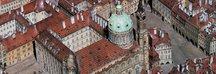 Dny evropského dědictví v Muzeu hlavního města Prahy