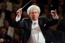 Šéfdirigent České filharmonie Jiří Bělohlávek o koncertních přenosech do kin