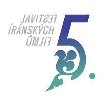 5. ročník Festivalu íránských filmů v Praze
