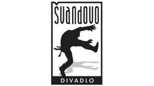 Workshop tvůrčího psaní - Švandovo divadlo