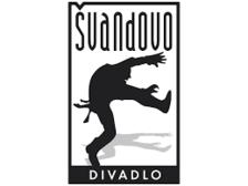 Workshop rétoriky - Švandovo divadlo