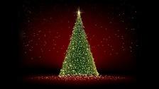 Vánoční trhy 2015 v Českých Budějovicích
