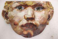 Opus Musivum: Mozaika ve výtvarném umění