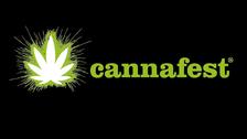 Cannafest No. 7 bude největší ve své historii
