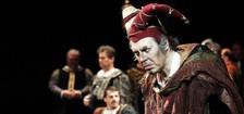 Rigoletto - Hudební divadlo Karlín