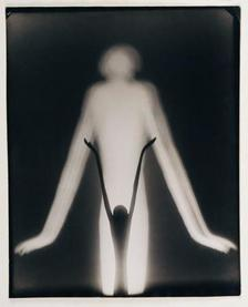 Stálá expozice Galerie Františka Drtikola v Příbrami