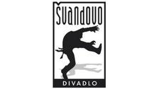 Herecké studio ŠD - Mlčky (s) davem - Švandovo divadlo