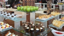 Top Gastro & Hotel 2014 - veletrh gastromonie a zařízení
