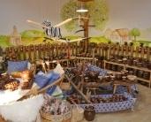Cyrilovo frgály - Oblíbené valašské pekařství a cukrářství s dlouholetou tradicí
