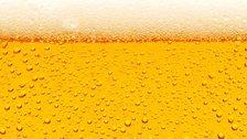Chrám chmele a piva - Žatec