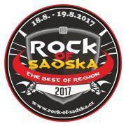Rockový festival Rock of Sadská