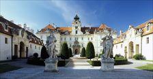 Středoevropská výstava samojedů