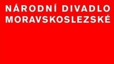Hodina před svatbou - Divadlo Antonína Dvořáka