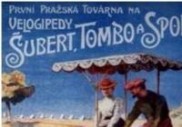 Umělecký plakát - Regionální muzeum v Chrudimi