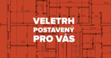 Veletrh DSB – Dřevo a stavby Brno