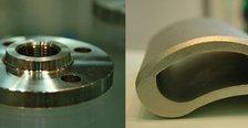 Stainless - Mezinárodní veletrh korozivzdorných ocelí