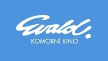 Kino Evald - program na listopad