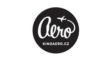 Kino Aero - program na listopad