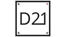 Prozření mladého Horáčka - Divadlo D21