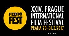 Mezinárodní filmový festival FEBIOFEST 2017 v Olomouci