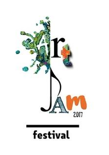 Festival Art Jam 2017
