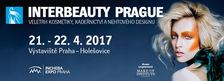 Interbeauty Prague 2017