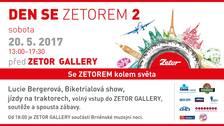 Den se Zetorem 2