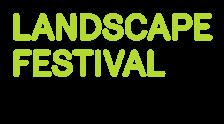 LANDSCAPE FESTIVAL PLZEŇ 2017