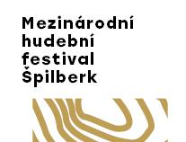 MHF Špilberk: Simona Šaturová: Bel canto