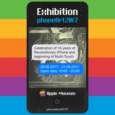 iPhone revolučně změnil způsob, jakým lidé komunikují jednou provždy!