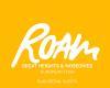 ROAM / UK