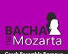 Bacha na Mozarta! / Abonmá 2017/ 2018