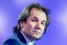 Host ve vile: Andor Šándor